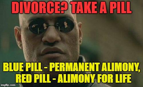 take_a_pill